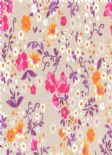 Love Fabric Jane LOV 6431 43 49 LOV64314349 By Caselio